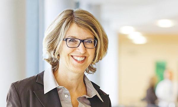 Marianne Jaschke